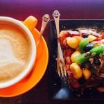 コタキナバル街中おすすめカフェまとめ