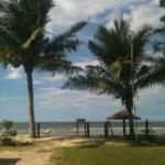 ブリンギスビーチリゾート