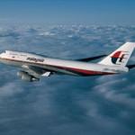 マレーシア航空初売りJIMAT&HIS初夢フェア