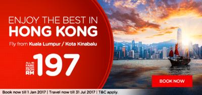 Air-Asia-Flight-to-Hong-Kong-Promotion