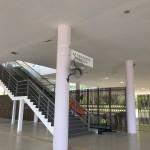 サバ州立鉄道のタンジュンアル駅が移転します