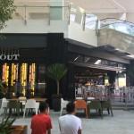 IMAGOのアラマイティ・ストリートにレストラン続々オープン中!