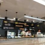 マレーシア料理を楽しめるオシャレ食堂ROOTS