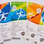 2020年東京オリンピック、海外在住者のチケット購入方法は?
