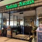 マレーシア料理の人気レストラン、マダムクワンズがIMAGOにオープン!