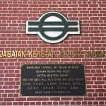 マレーシア サバ州立鉄道に納入されたキハ8500系のその後