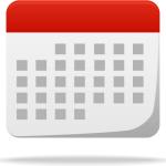 2018年サバ州 祝日&イベントカレンダー