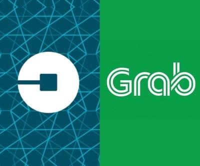 taxi-uber-grab