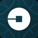 配車アプリのUBER、コタキナバルでもサービス開始!