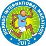 ボルネオ国際マラソン