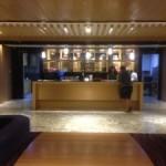 スカイスパ@ホライゾンホテル