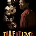 マレーシア映画「Talentime」上映会のご案内
