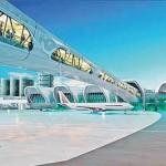 エアアジア、クアラルンプールでの拠点空港が5/9からKLIA2に移転します