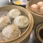 スリアサバに飲茶&中華の「新旺角ダイニング」オープン!