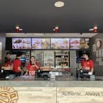 タンジュンアルのKFCは「世界一静かなケンタッキー」?