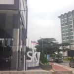 スカイホテル SKY HOTEL