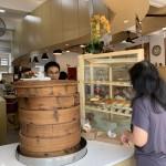 肉まんとパンの美味しい食堂、瓊萬興(ケンワンヒン)が改装オープン!