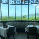 スリアサバのシービュー飲茶レストラン「ドラゴン・パレス」