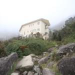 キナバル登山、9月1日から再開!