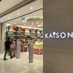 コタキナバルから全国展開!インテリア雑貨チェーン「KAISON」