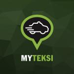 タクシーアプリ「MyTeksi」コタキナバルでもサービス開始!